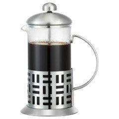 Кава і чай