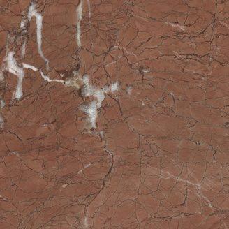 Мармурова плитка Aegen Rose 600x300x20 мм