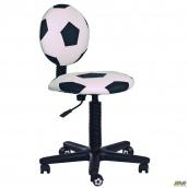 Кресло AMF Футбол детское