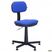 Кресло AMF Логика А-21 со стопками 650x650x920 мм