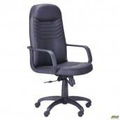 Кресло AMF Стар пластик 1170-1280х630х580 мм механизм Anyfix Неаполь N-20