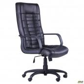 Офісне крісло АМФ Паріс пластик Неаполь N-20