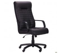 Компьютерное кресло AMF Атлетик 1120-1190х620х770 мм Пластик-М Неаполь N-20