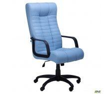 Кресло Атлантис Пластик Неаполь N-06 620x750x1300 мм