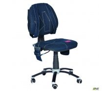 Кресло Джинс 650x650x930 мм