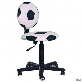 Крісло AMF Футбол дитяче