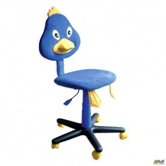 Кресло детское AMF Дак 590x590x1020 мм