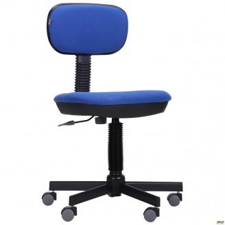Кресло AMF Логика А-20 650x650x920 мм