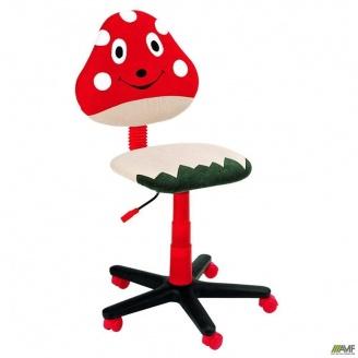 Кресло детское Спотти 590x590x1010 мм