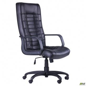 Офисное кресло АМФ Парис пластик Неаполь N-20
