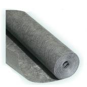 Геотекстиль термически скрепленный DuPont Typar SF 72 260 г/м2 4,5х100 м черный