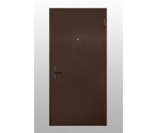 Входные металлические двери Strimex Bauhous new