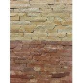 Плитка из натурального камня 3 см
