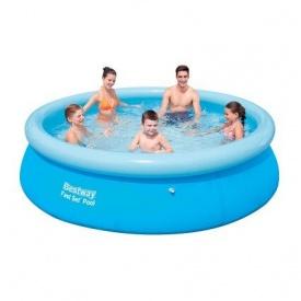 Надувний басейн Bestway 57266 305x76 см