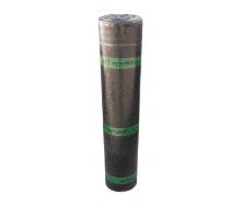 Євроруберойд Ореол-1 Бітумакс ХКП-4,0 гранулят 1х10 м (10 м2)