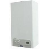 Газовий конденсаційний одноконтурний котел Termet Windsor 100 47 кВт