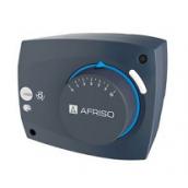 Електропривод ARM 343 Afriso