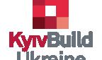 KyivBuild Ukraine 2019 - главное событие строительной отрасли в Украине!