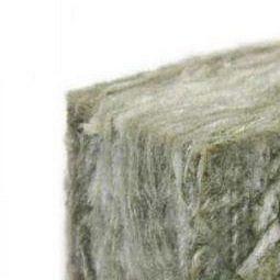 Акустическая стекловолокнистая плита AkuLite NEO 50х600х1200 мм
