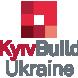 KyivBuild Ukraine 2019 - головна подія будівельної галузі в Україні!