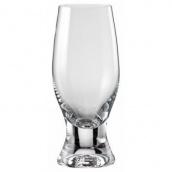 Набор бокалов для шампанского Bohemia Gina 210 мл 6 пр (40159/210)