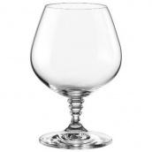 Набор бокалов для коньяка Bohemia Olivia 400 мл (40346/400)