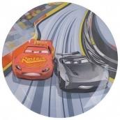 Тарелка десертная Luminarc Disney Cars 3 20 см (N2971)