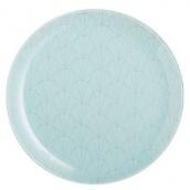 Тарелка обеденная Luminarc Friselis круглая 26 см (L8184)