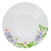Тарелка суповая Luminarc Essence Mabelle круглая 23 см (N2355)
