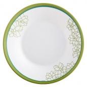 Тарелка суповая Luminarc Orbea круглая 23 см (L8359)