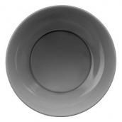 Тарелка десертная Luminarc Directoire Graphite круглая 19 см (N4794)