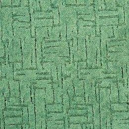 Бытовой ковролин Береза зеленая 1,5 м
