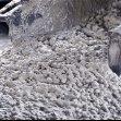 Бетон – марка бетона, состав, плотность
