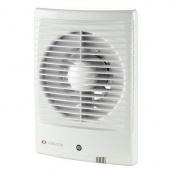 Вентилятор Вентс 125 М3В