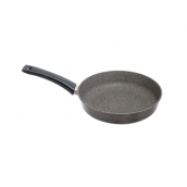 Сковорода Пролис 27 см (СК-270-01АП)