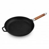 Сковорода Биол со съемной ручкой 26 см (0126)