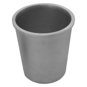 Форма для кулича Пролис 0,3 л Фпк-006