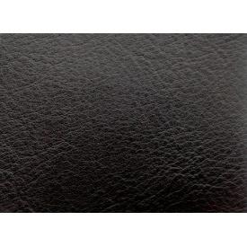 Кожзам FORTUNA PI 400 1,45 м (9011)