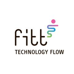 Fitt (Италия)