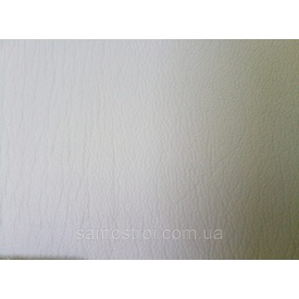 Кожзам SANWIL MARINE DH 544 7232 1,45 м