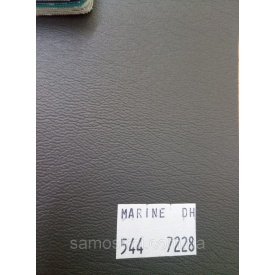 Кожзам SANWIL MARINE DH 544 7228 1,45 м