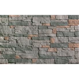 Фасадный камень Абрау 170