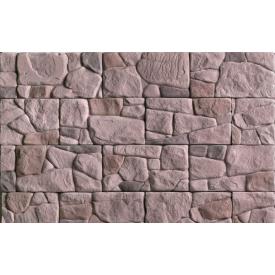 Декоративний камінь Мезмай 110