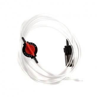 Шланг для подачі добрив Presto-PS до інжектору Вентурі 1/2 дюйма (SA-0112)