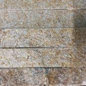 Камінь соломка ALEX Group Сланець болгарський золотий