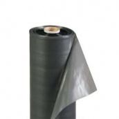 Плівка поліетиленова рукав 1,5 м 150 мікрон 2 сорт