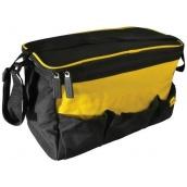Сумка для инструментов Stanley Deep Covered Bag (STST1-73615)