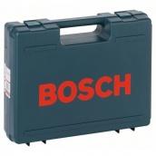 Чемодан Bosch для /PSB/CSB/GBM10SR