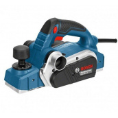 Электрорубанок  Bosch GHO 26-82 D (906015A4301)