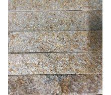 Камень соломка ALEX Group Сланец болгарский золотой